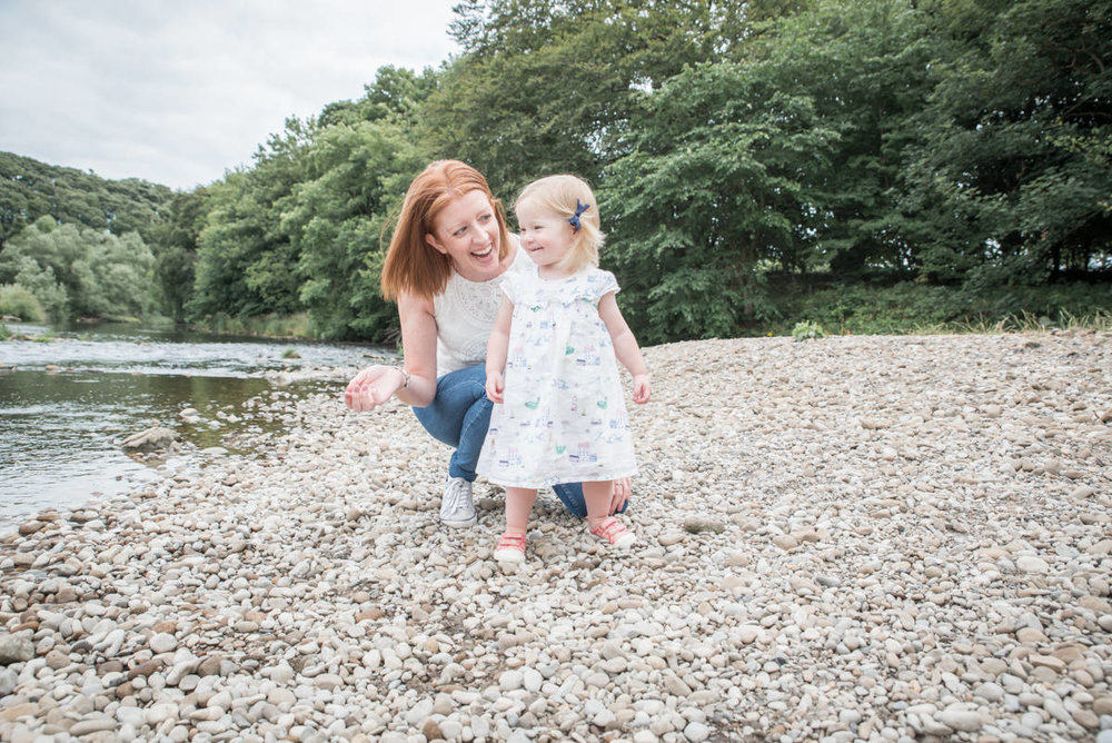 yorkshire family photographer - natural family photography (9 of 107).jpg