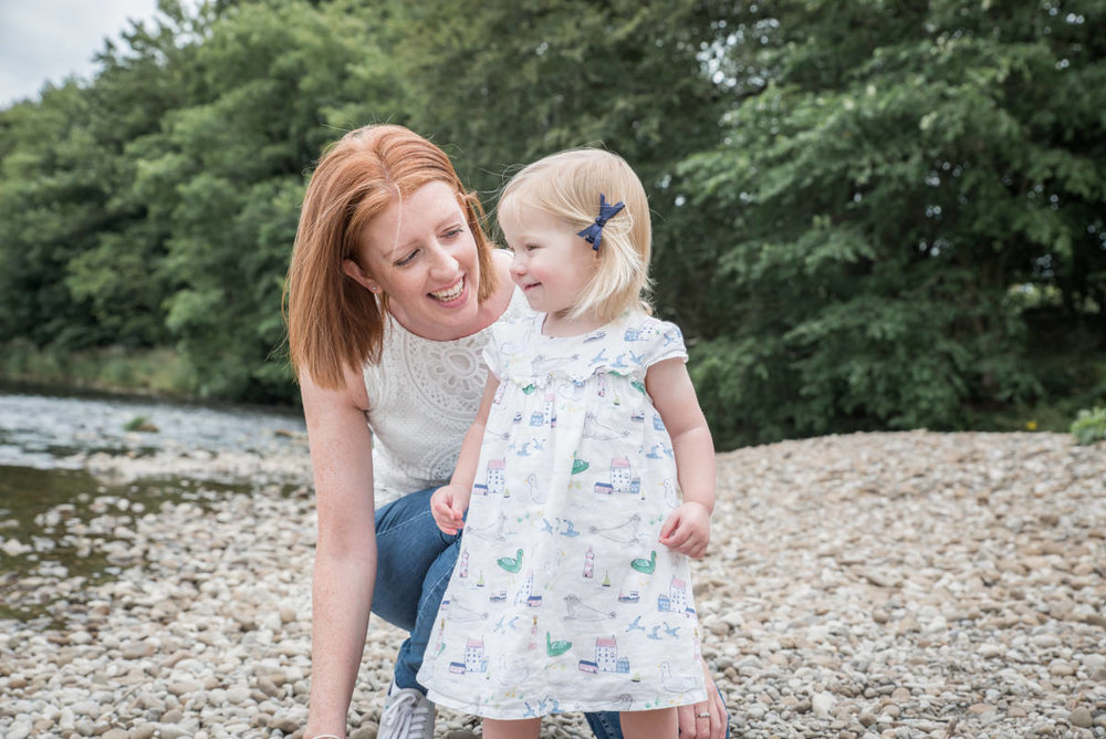 yorkshire family photographer - natural family photography (11 of 107).jpg
