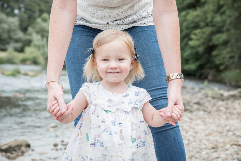 yorkshire family photographer - natural family photography (14 of 107).jpg