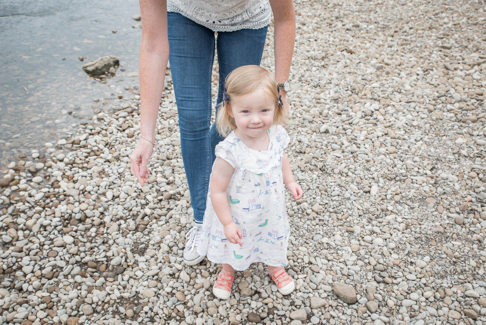 yorkshire family photographer - natural family photography (15 of 107).jpg