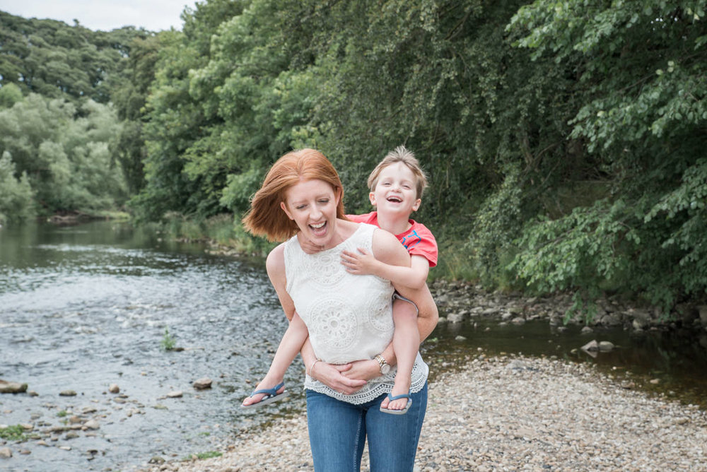 yorkshire family photographer - natural family photography (23 of 107).jpg
