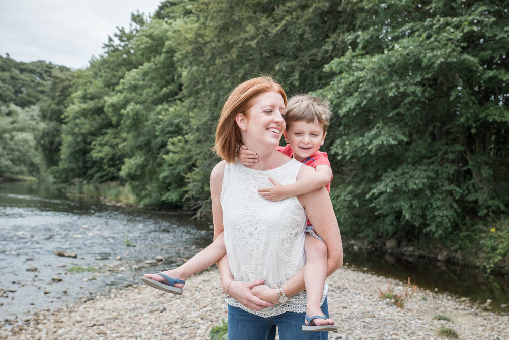 yorkshire family photographer - natural family photography (24 of 107).jpg