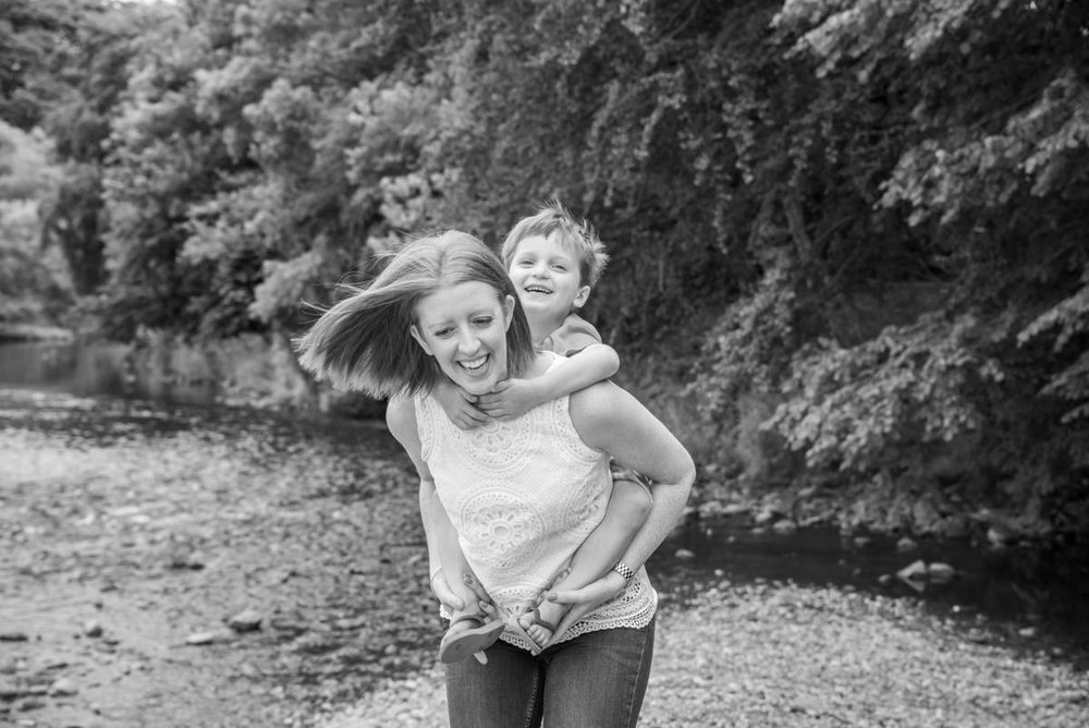 yorkshire family photographer - natural family photography (25 of 107).jpg