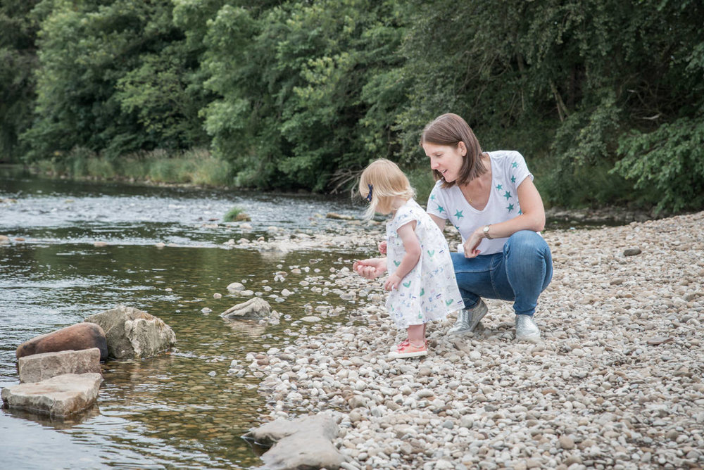yorkshire family photographer - natural family photography (27 of 107).jpg