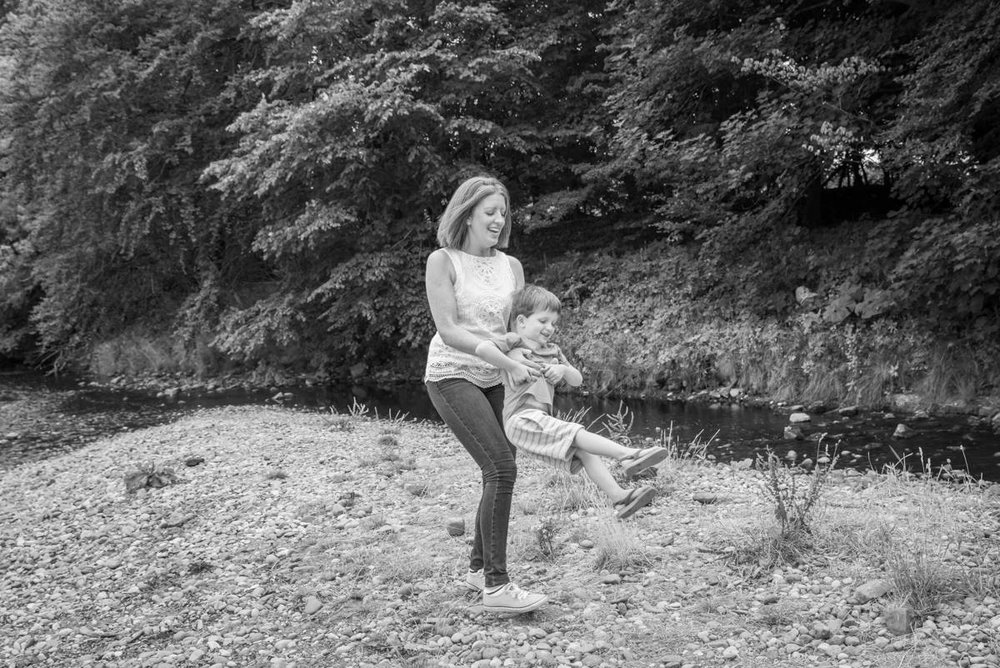 yorkshire family photographer - natural family photography (29 of 107).jpg