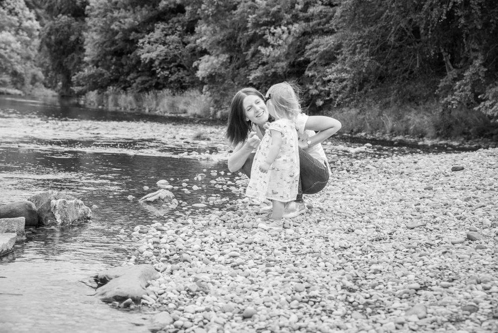 yorkshire family photographer - natural family photography (33 of 107).jpg