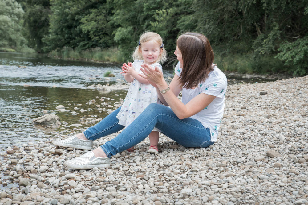 yorkshire family photographer - natural family photography (41 of 107).jpg