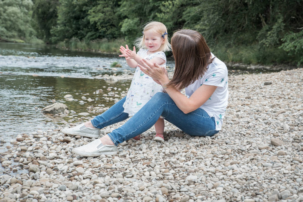 yorkshire family photographer - natural family photography (42 of 107).jpg