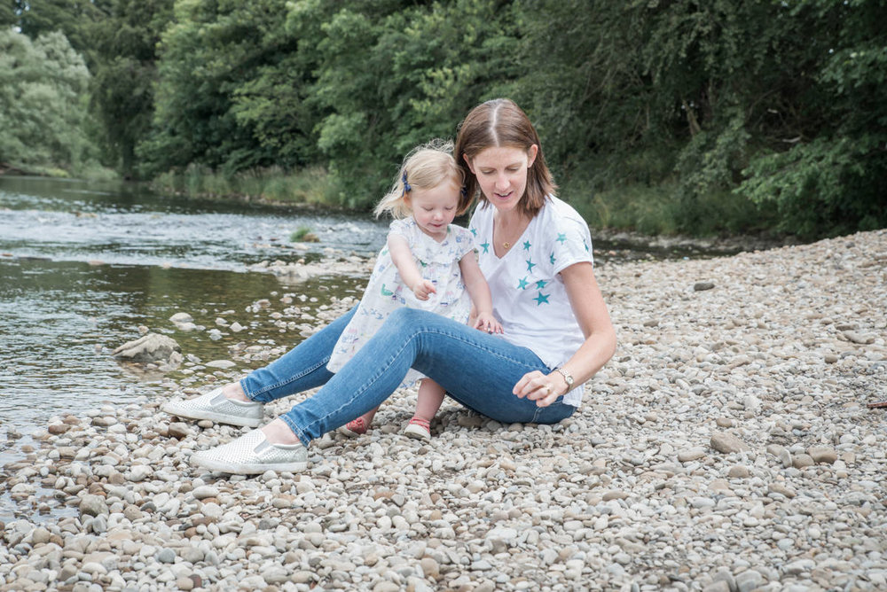yorkshire family photographer - natural family photography (43 of 107).jpg