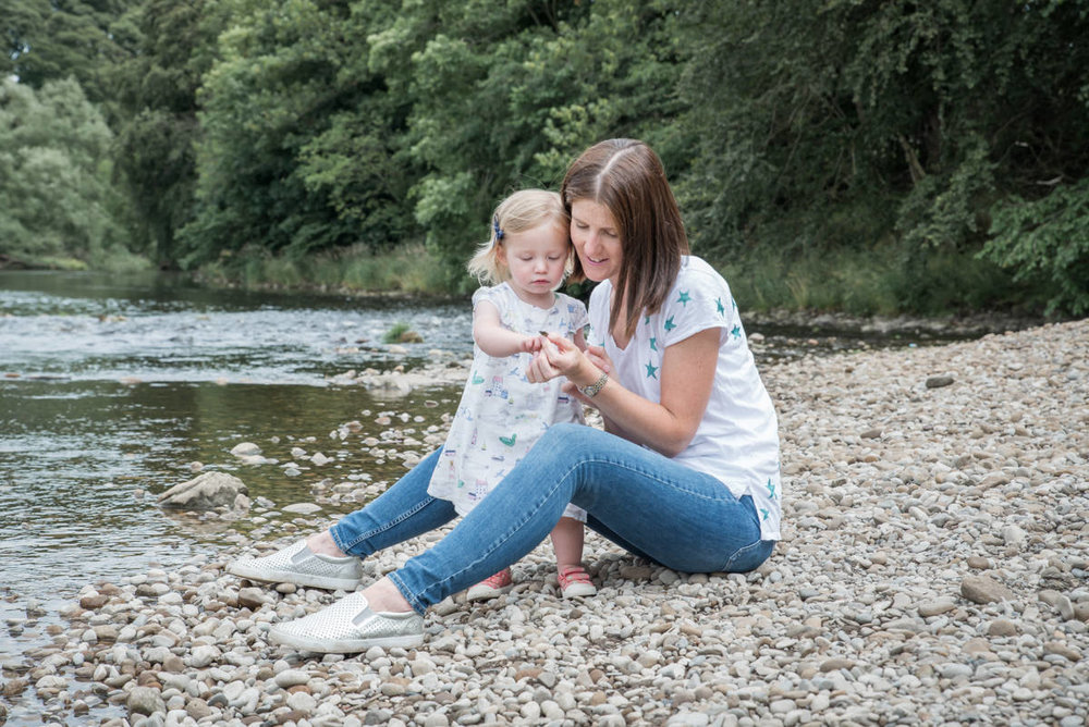 yorkshire family photographer - natural family photography (45 of 107).jpg
