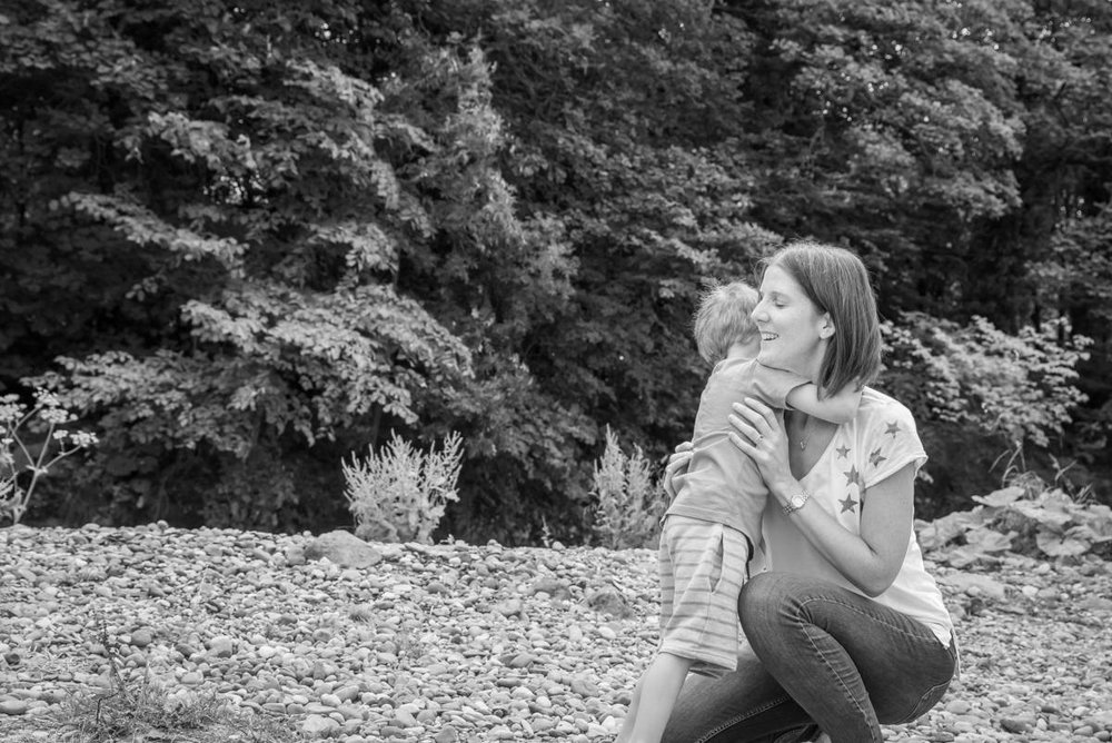 yorkshire family photographer - natural family photography (68 of 107).jpg