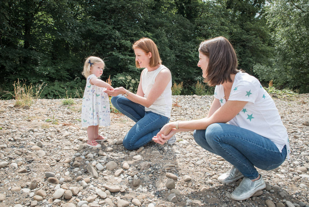 yorkshire family photographer - natural family photography (71 of 107).jpg