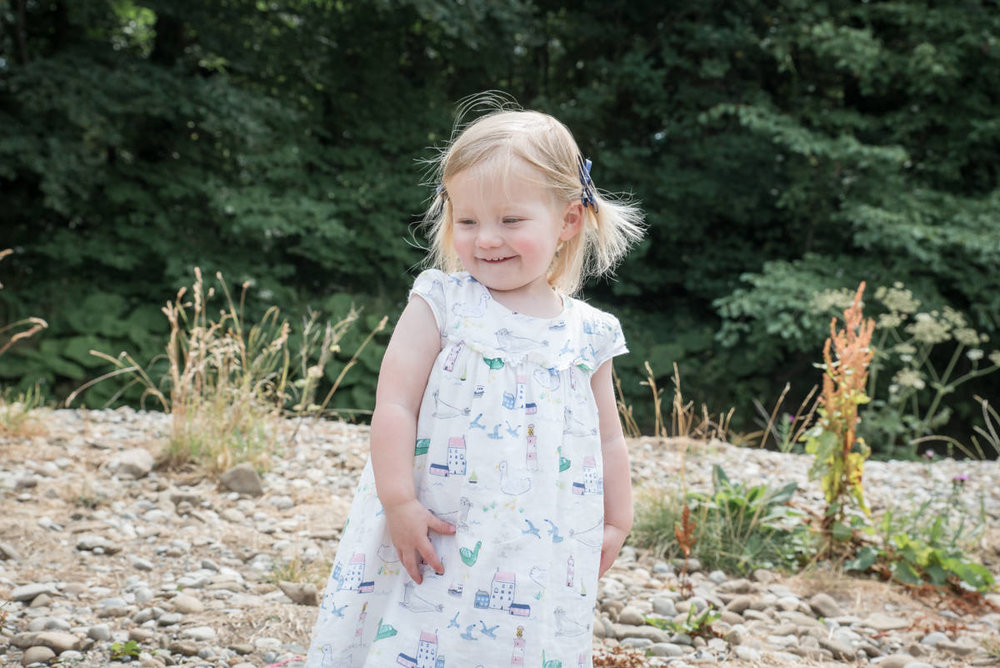 yorkshire family photographer - natural family photography (74 of 107).jpg