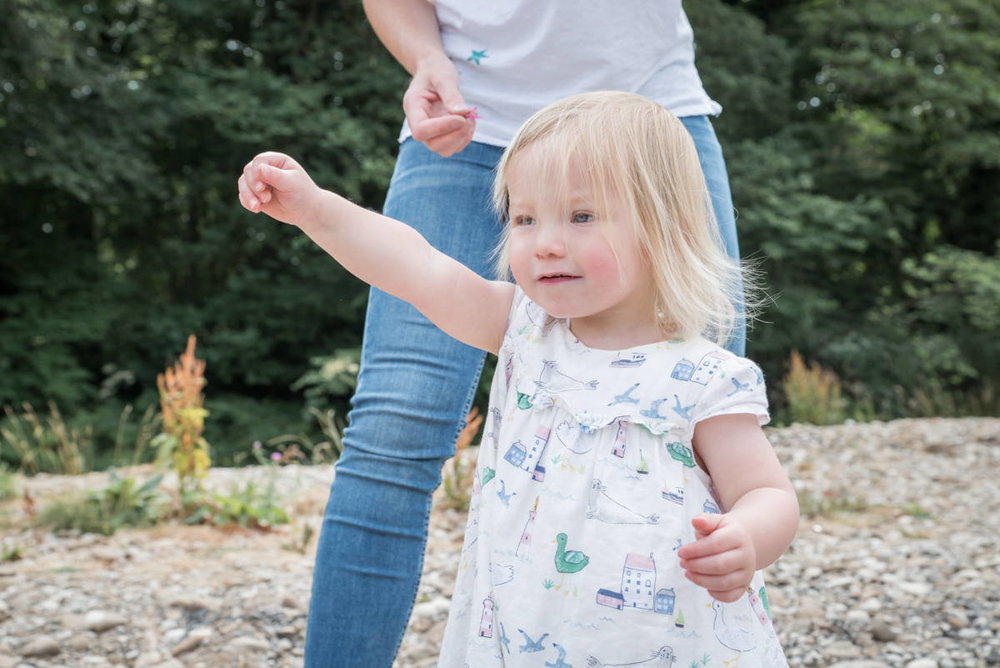 yorkshire family photographer - natural family photography (75 of 107).jpg