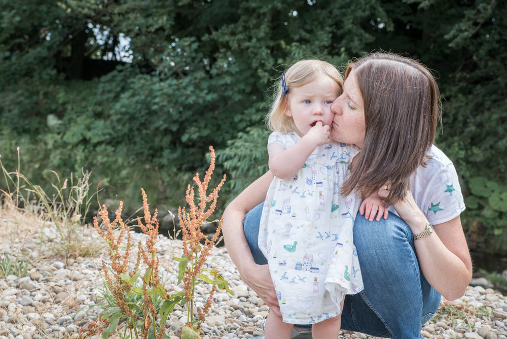 yorkshire family photographer - natural family photography (84 of 107).jpg