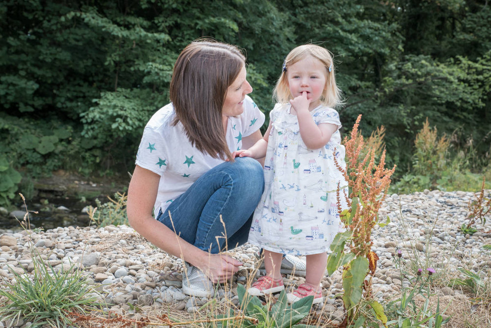 yorkshire family photographer - natural family photography (83 of 107).jpg