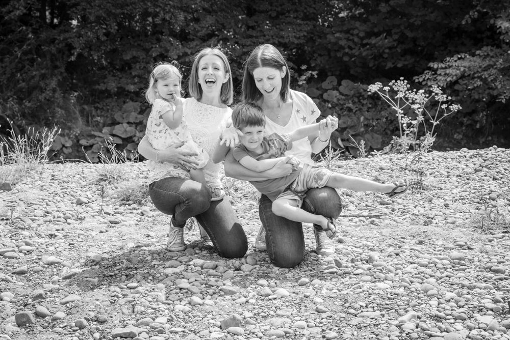yorkshire family photographer - natural family photography (102 of 107).jpg
