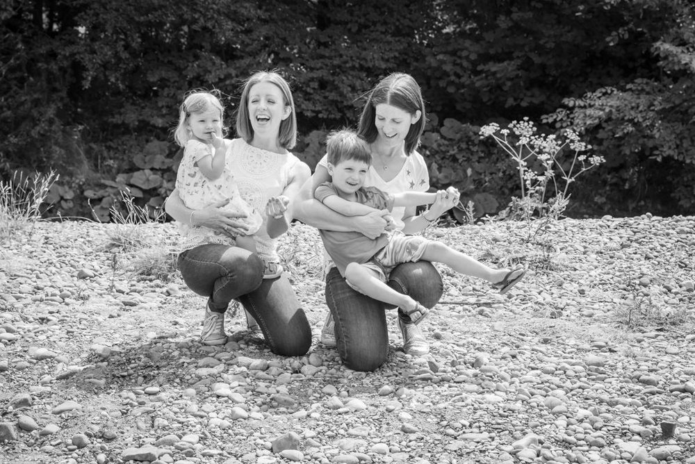 yorkshire family photographer - natural family photography (103 of 107).jpg