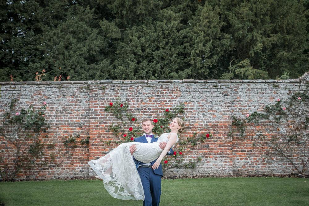 yorkshire wedding photographer - natural wedding photography - sledmere house wedding (2 of 3).jpg