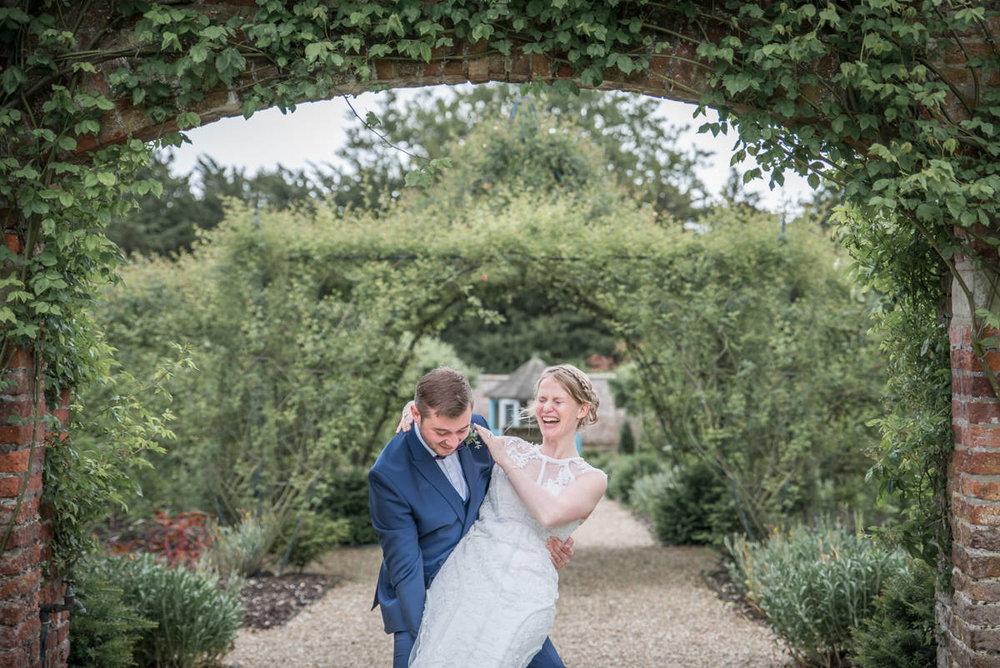 yorkshire wedding photographer - natural wedding photography - sledmere house wedding (1 of 3).jpg