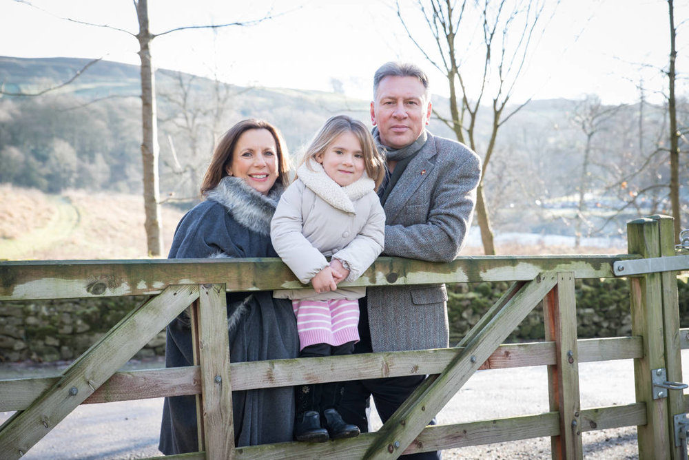 yorkshire family photographer - natural family photography (1 of 68).jpg