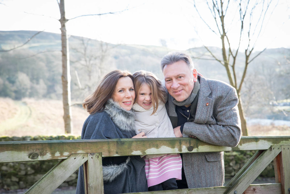 yorkshire family photographer - natural family photography (3 of 68).jpg