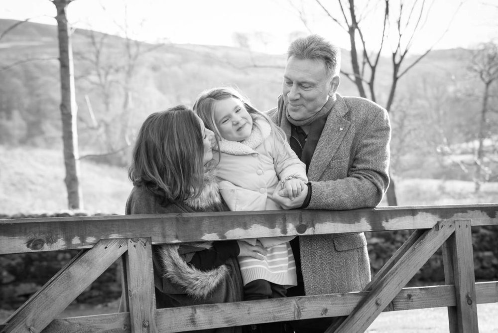 yorkshire family photographer - natural family photography (8 of 68).jpg