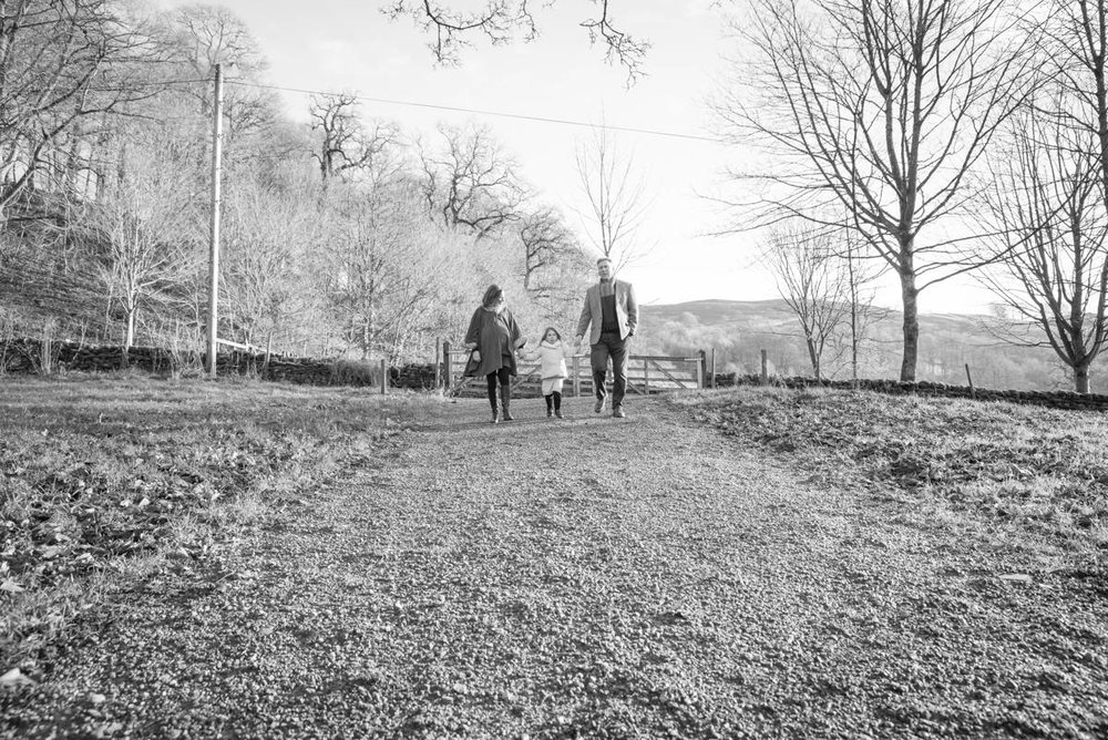 yorkshire family photographer - natural family photography (9 of 68).jpg