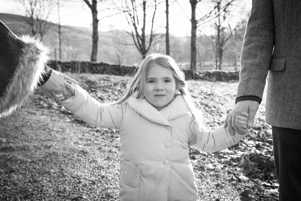 yorkshire family photographer - natural family photography (11 of 68).jpg