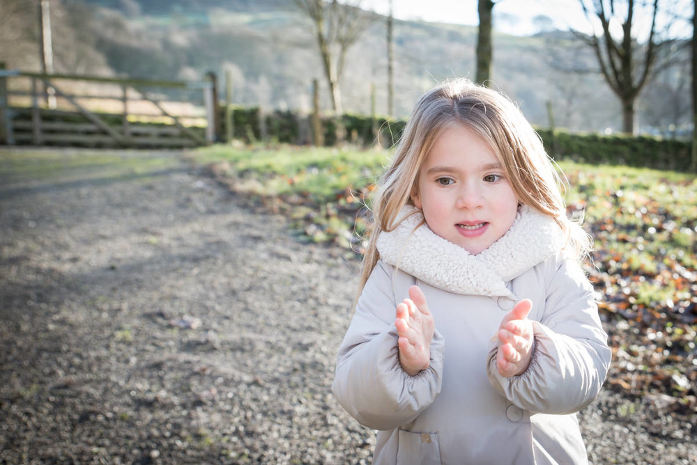 yorkshire family photographer - natural family photography (12 of 68).jpg