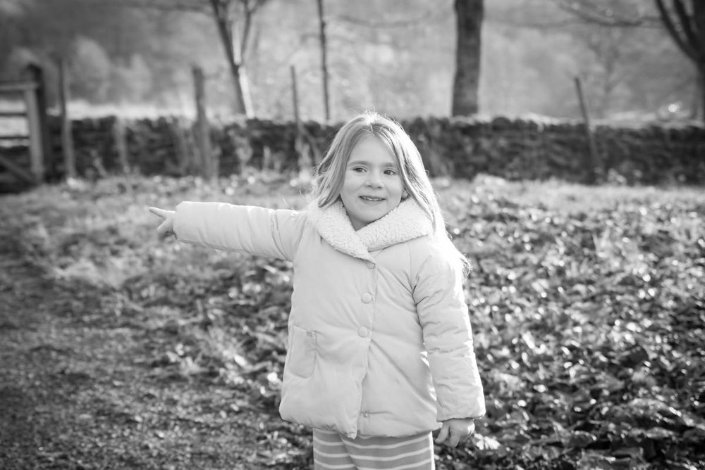 yorkshire family photographer - natural family photography (13 of 68).jpg