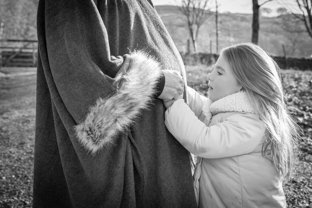 yorkshire family photographer - natural family photography (15 of 68).jpg