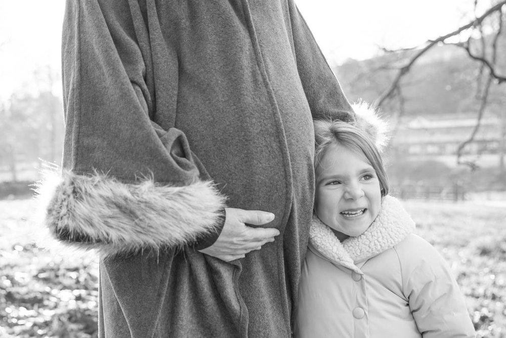 yorkshire family photographer - natural family photography (20 of 68).jpg