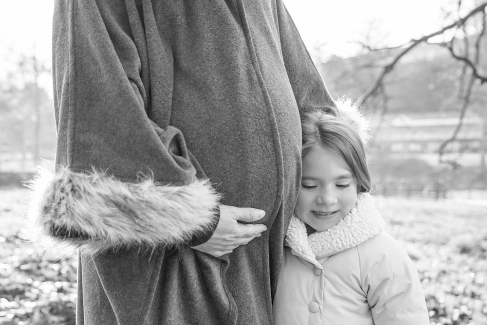 yorkshire family photographer - natural family photography (21 of 68).jpg