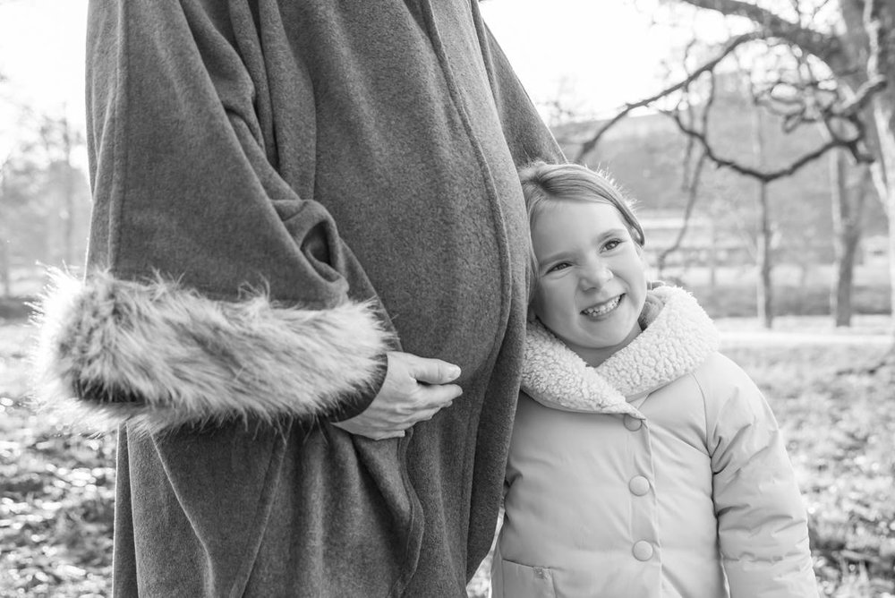 yorkshire family photographer - natural family photography (22 of 68).jpg