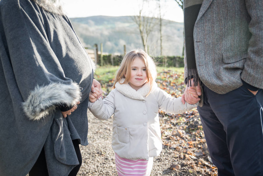 yorkshire family photographer - natural family photography (24 of 68).jpg