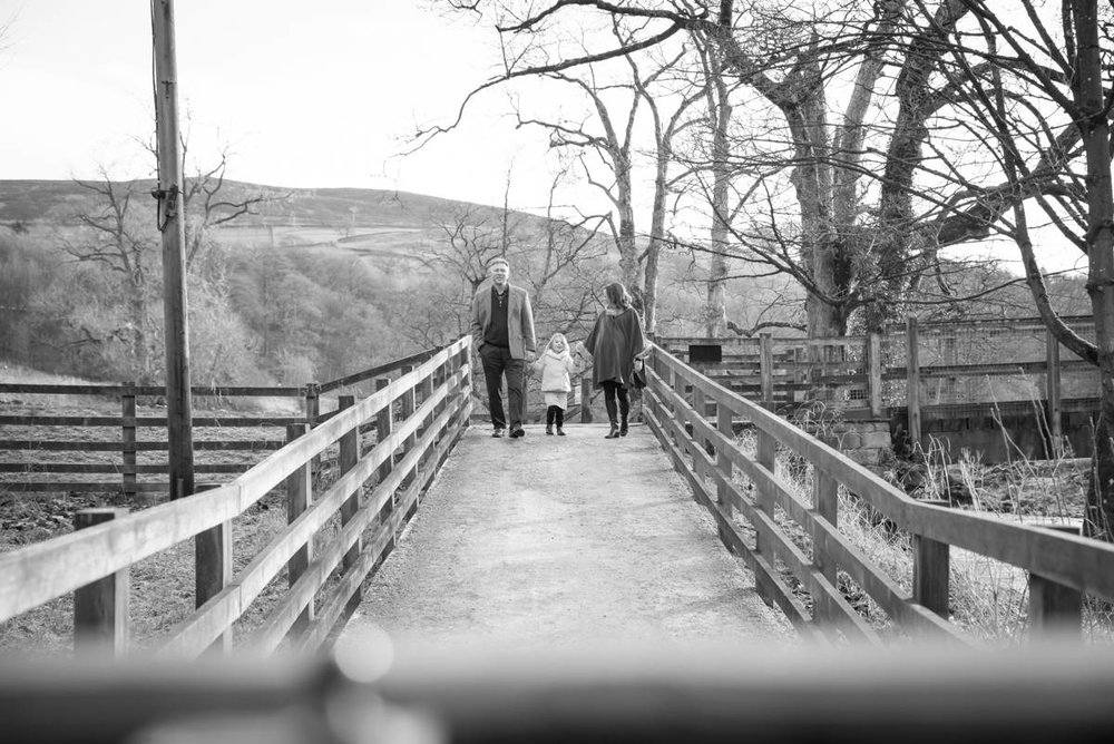 yorkshire family photographer - natural family photography (25 of 68).jpg