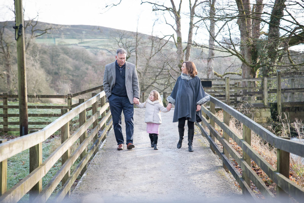 yorkshire family photographer - natural family photography (28 of 68).jpg