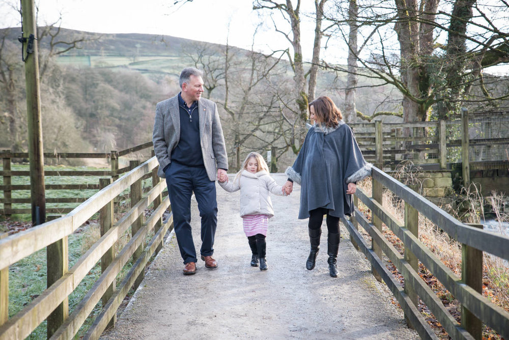yorkshire family photographer - natural family photography (30 of 68).jpg