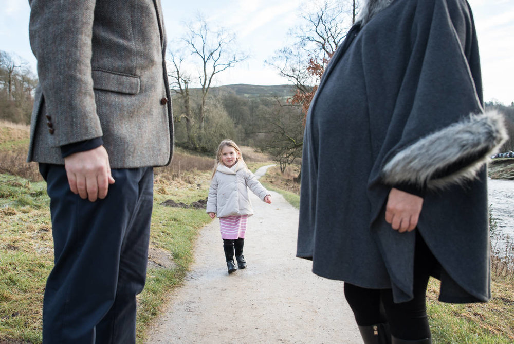 yorkshire family photographer - natural family photography (38 of 68).jpg