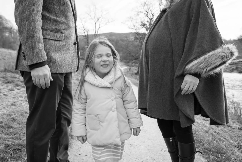 yorkshire family photographer - natural family photography (39 of 68).jpg