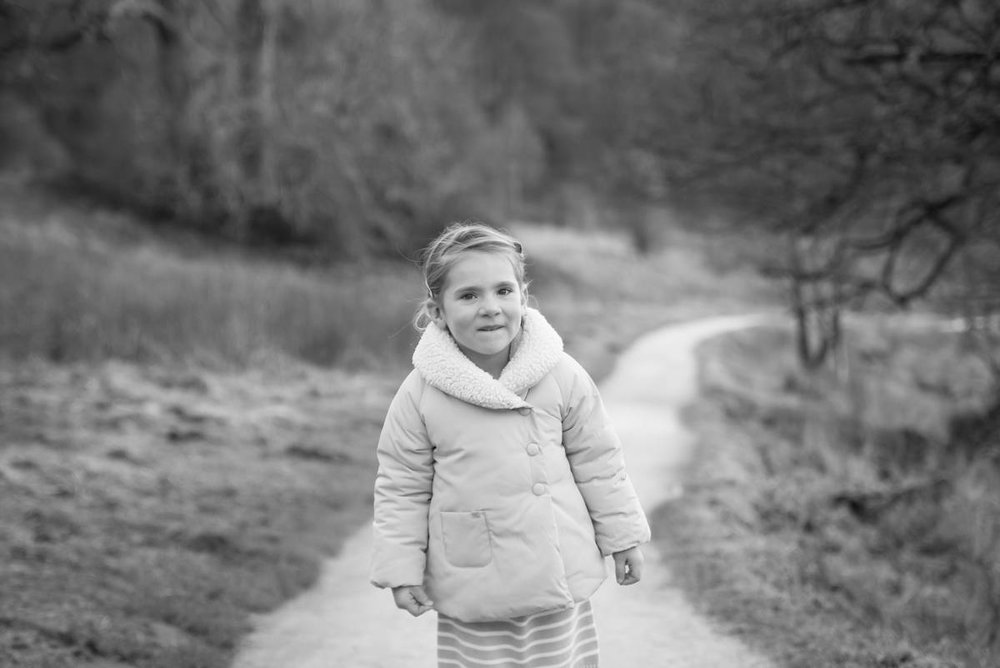 yorkshire family photographer - natural family photography (46 of 68).jpg