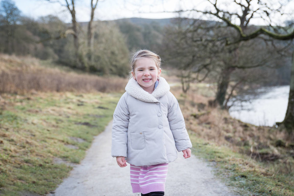 yorkshire family photographer - natural family photography (49 of 68).jpg