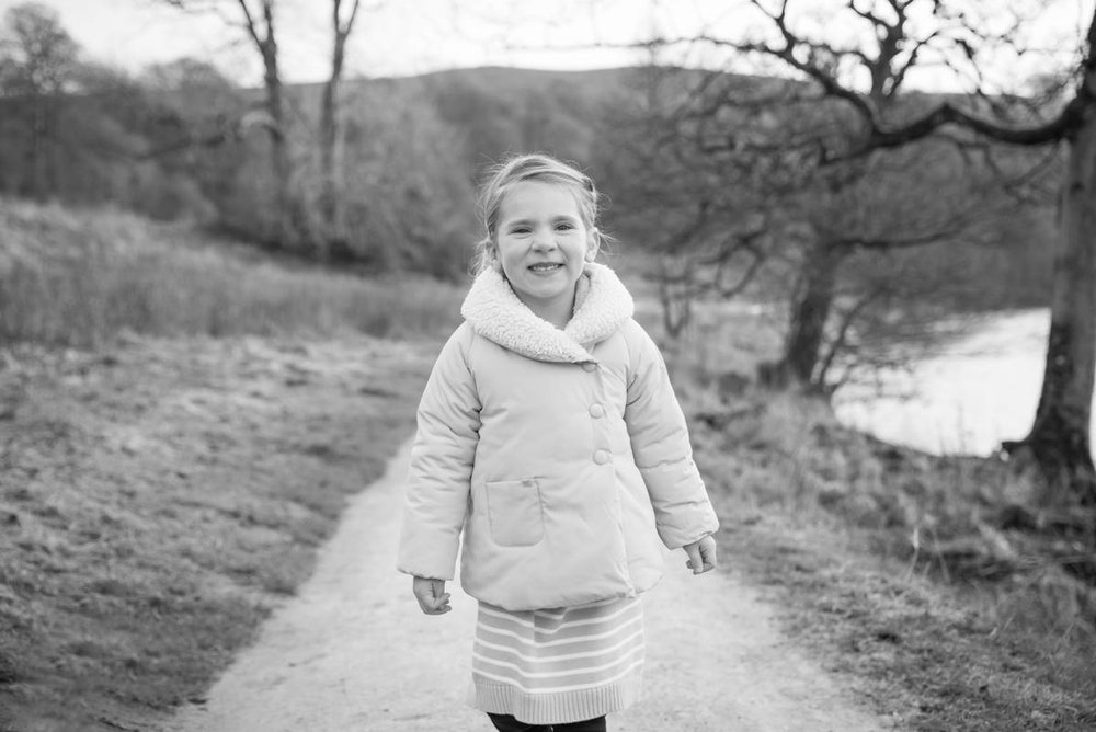 yorkshire family photographer - natural family photography (50 of 68).jpg