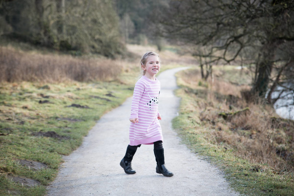 yorkshire family photographer - natural family photography (52 of 68).jpg