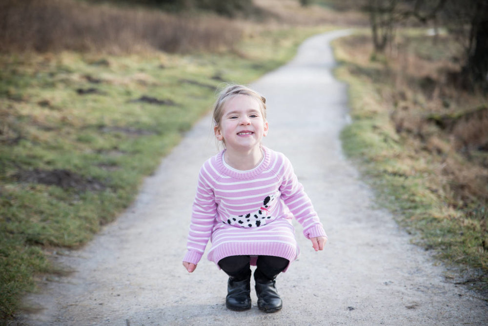 yorkshire family photographer - natural family photography (54 of 68).jpg