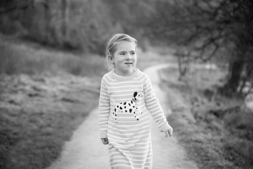 yorkshire family photographer - natural family photography (55 of 68).jpg