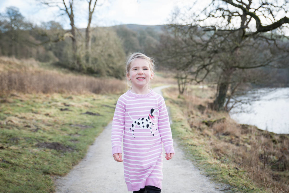 yorkshire family photographer - natural family photography (56 of 68).jpg