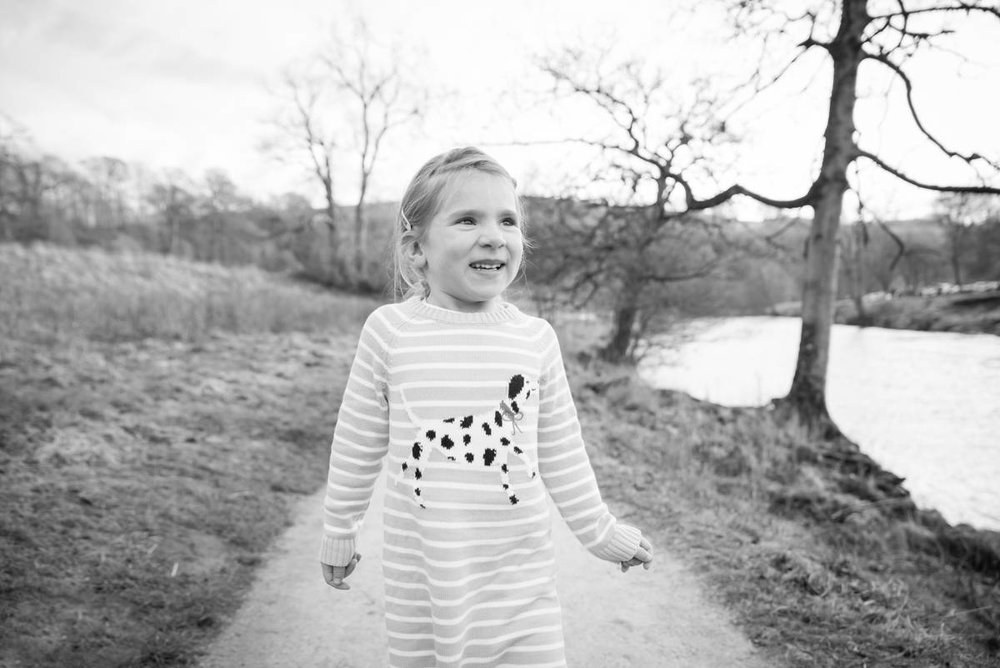 yorkshire family photographer - natural family photography (57 of 68).jpg