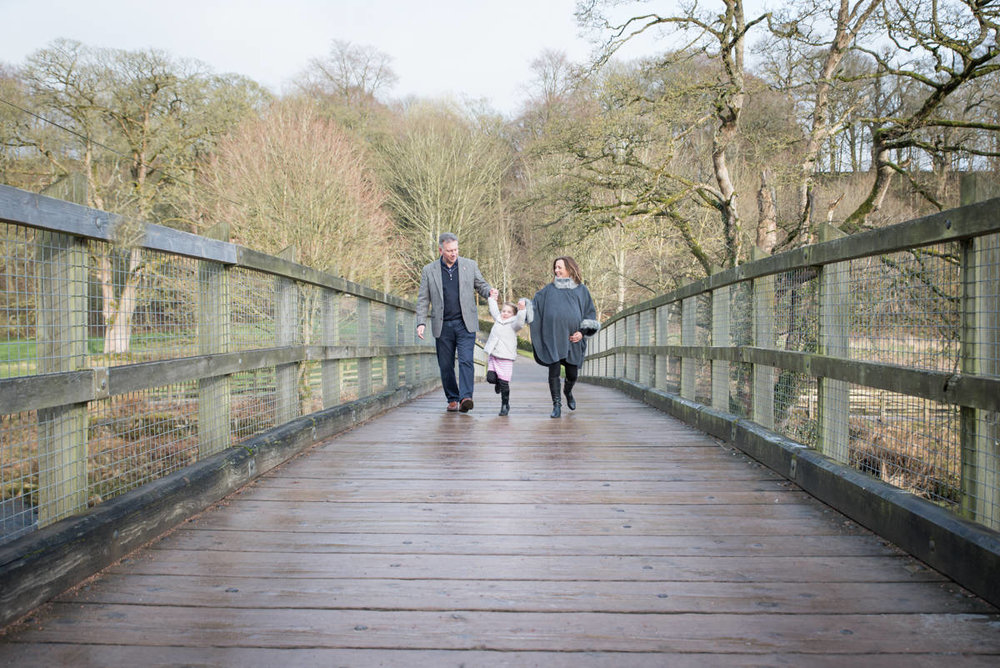 yorkshire family photographer - natural family photography (59 of 68).jpg
